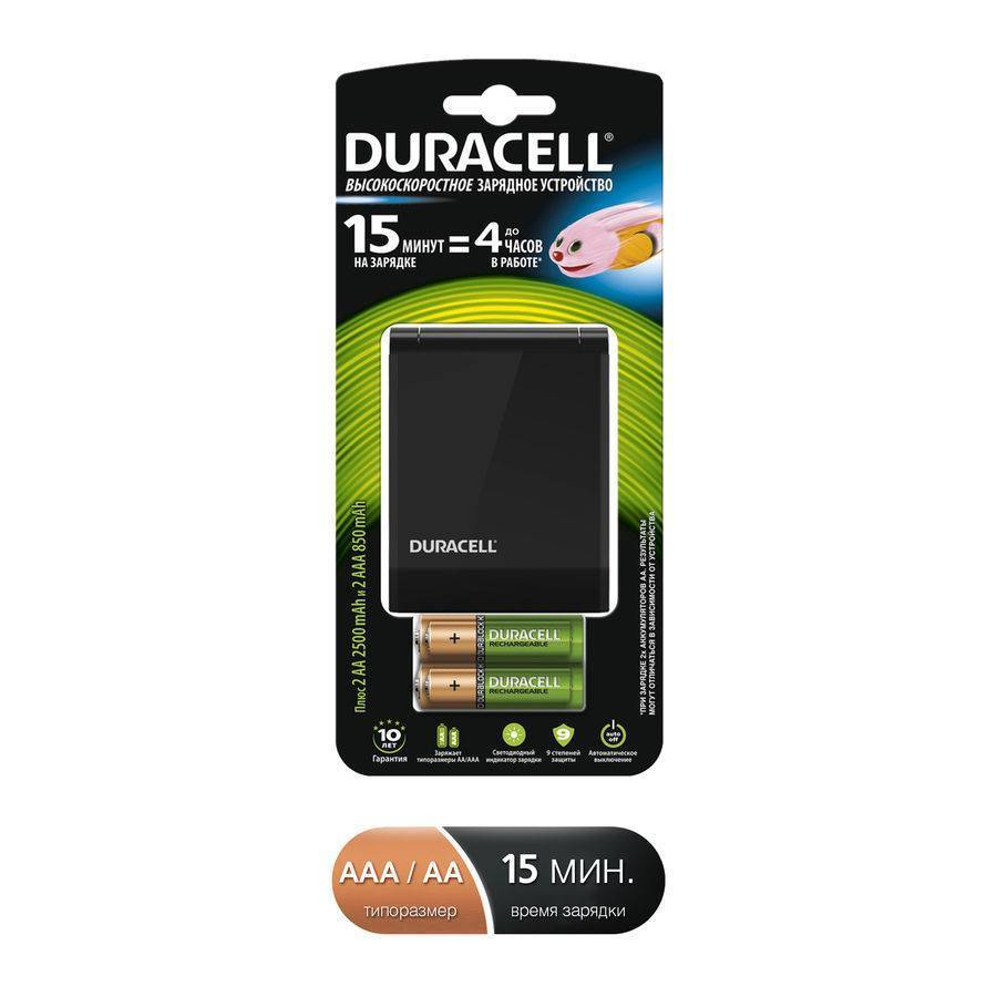 Duracell cef27 ugreen qi car wireless charger