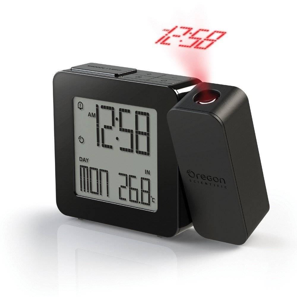 Доступные варианты цвет часов: часто использую как плеер, когда еду в транспорте.