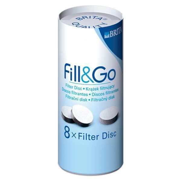 Фильтры для водопроводной воды 90