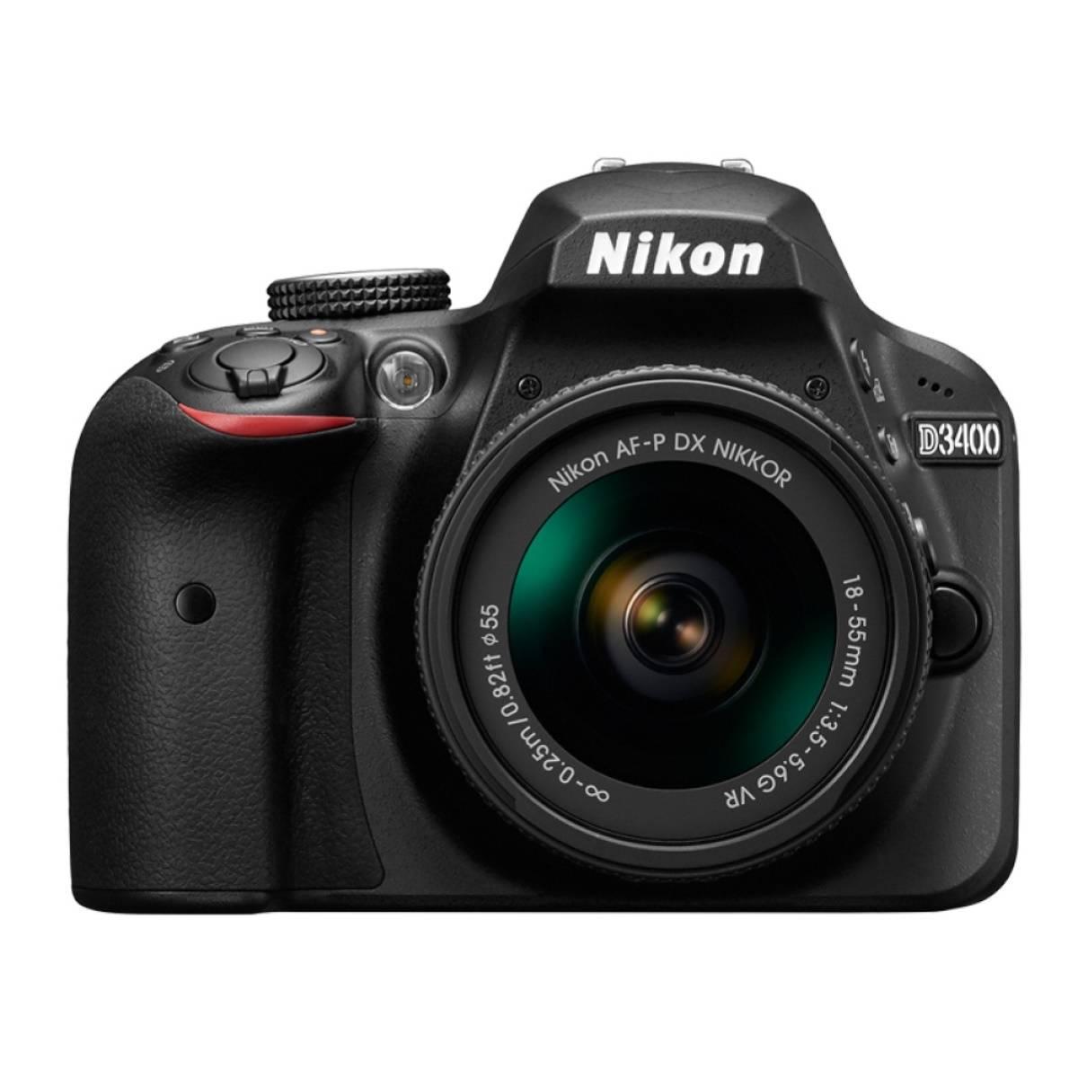 водонепроницаемые фотоаппараты самый дешевый определить, драгоценный или