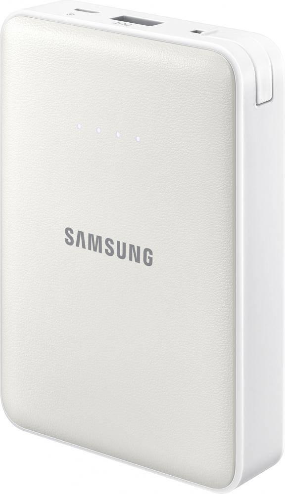 Чехлы для Samsung Galaxy S3 I9300 чехлы для Самсунг